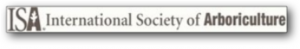 International Society or Arborists